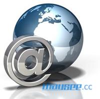 contact maysee.cc (logo)