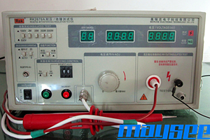 withstanding Insulation Tester