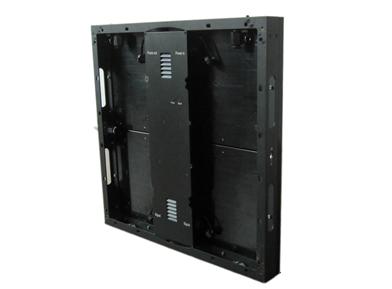 MS-I/ORealPic-6.25 Manufacturer