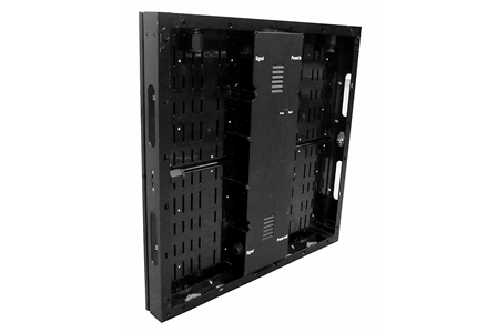 MS-I/ORealPic-8.9 Manufacturer