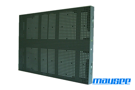MS-ICtn-Pic-12.5 Manufacturer